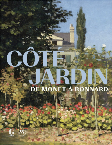cote-jardin-de-monet-a-bonnard-giverny-pentcheff.png