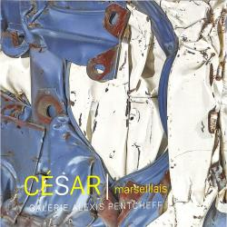 cesar-marseillais-catalogue.jpeg