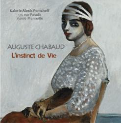 chabaud-auguste-exposition-pentcheff-instinct-de-vie.png