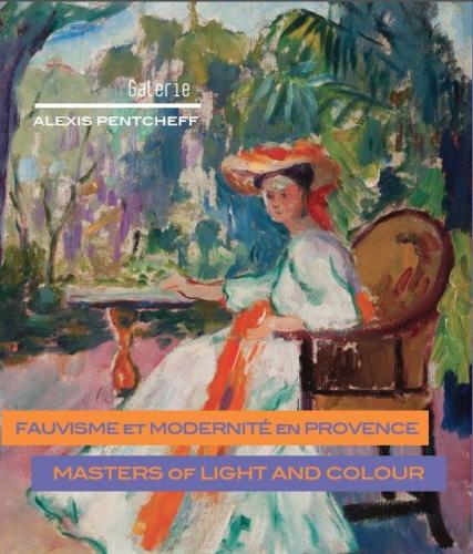 6856445661-fauvisme-et-modernite-catalogue-pentcheff.jpeg