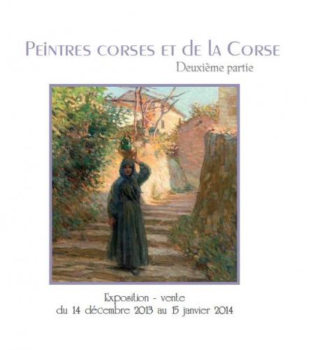 8590423505-peintres-corses-et-de-la-corse-exposition-pentcheff-galerie-marseille.jpeg