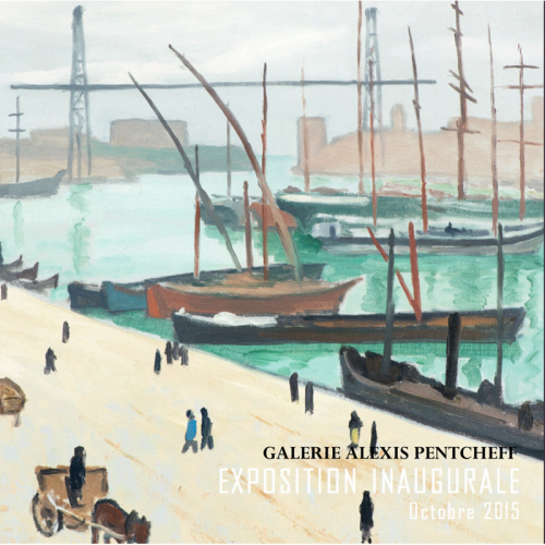 exposition-inaugurale-de-la-galerie-alexis-pentcheff-6274.jpeg