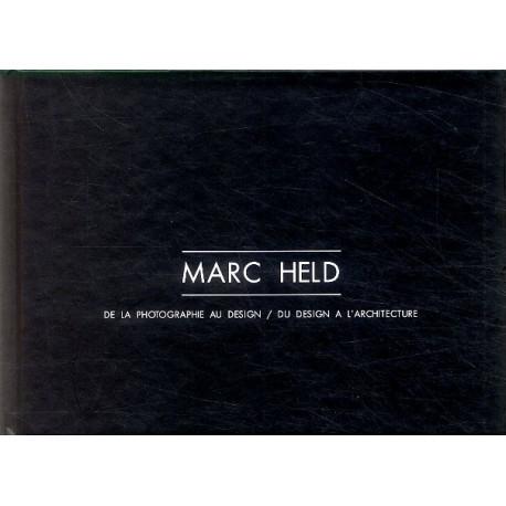 marc-held-de-la-photographie-au-design-du-design-a-l-architecture.jpeg