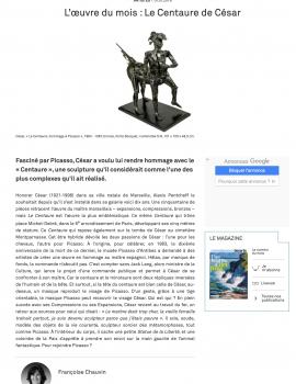 connaissance-des-arts-centaure.png